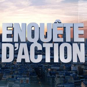 enquete-action