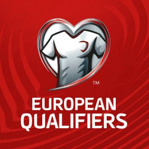 qualification-europe-foot
