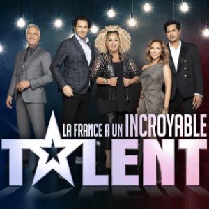 france-got-talent