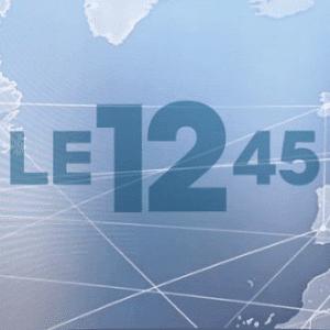 le-1245