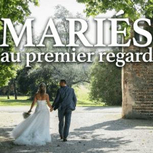 marié-premier-regard