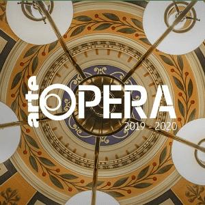 Arte-Opera