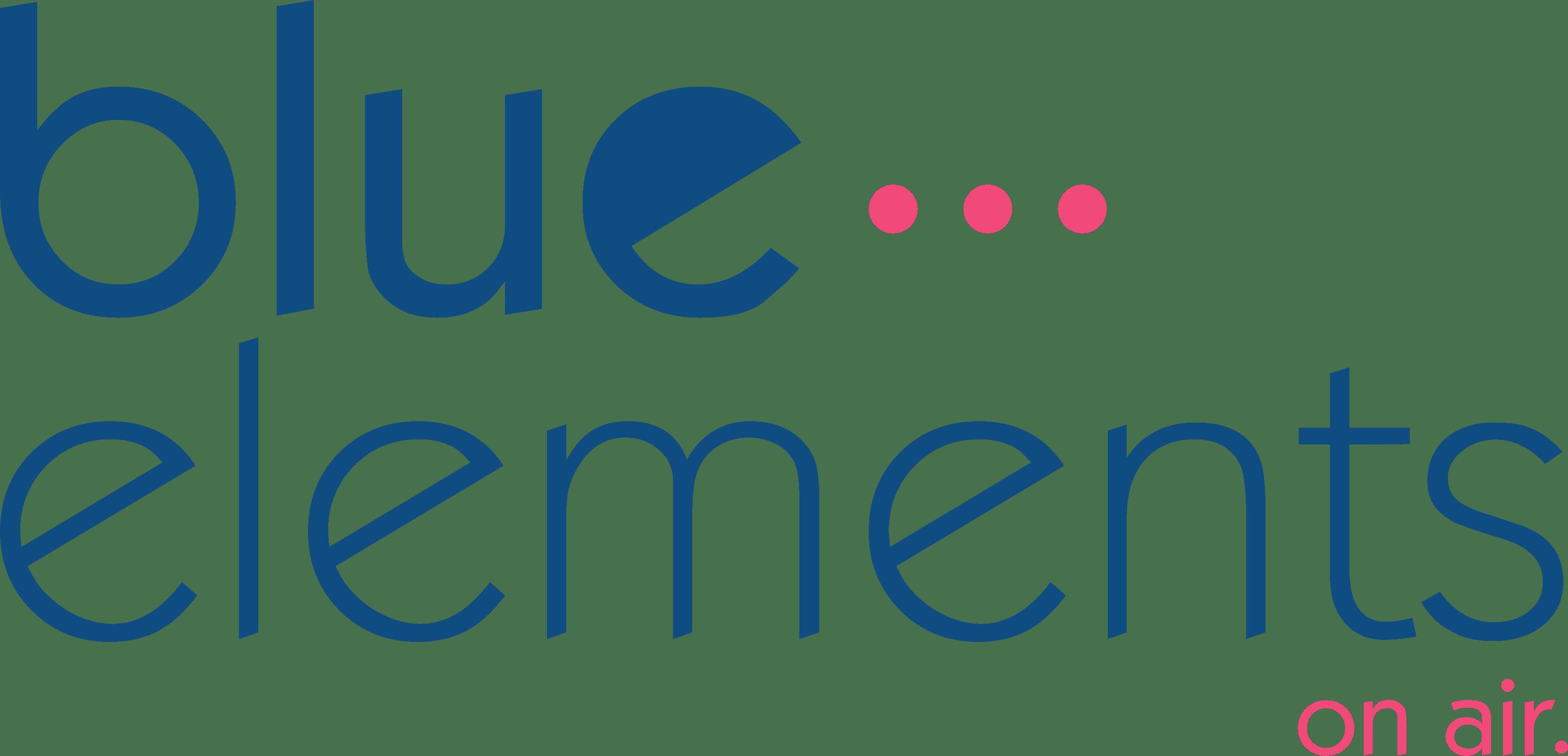 BlueElements_Logo_RVB